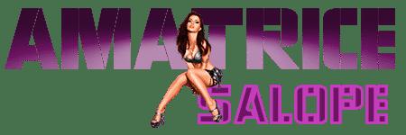 Porno Salope – Amatrices de sexe – Baise amateur